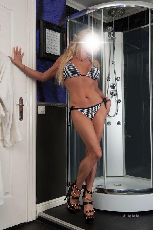 Karins Home een seksparadijs in hartje Rotterdam