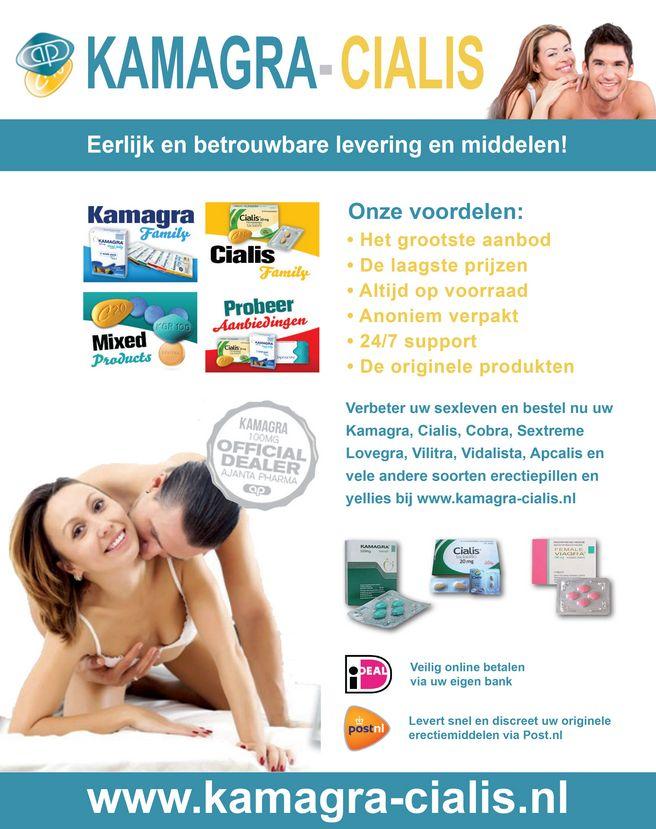 www.kamagra-cialis.nl
