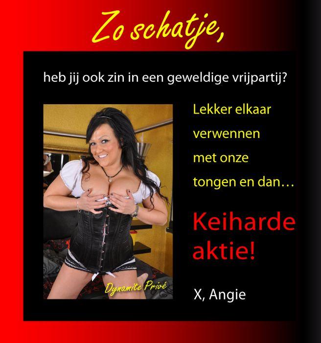 prive dames nl redlicht prive