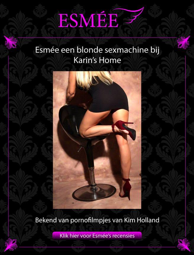 Karin's-Home-Esmee