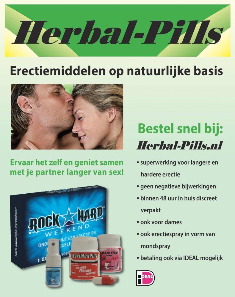 adv-herbalpills_215x272hr-page-001