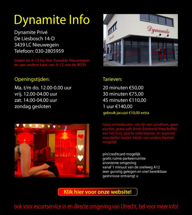 amsterdam sex massage hete sletten