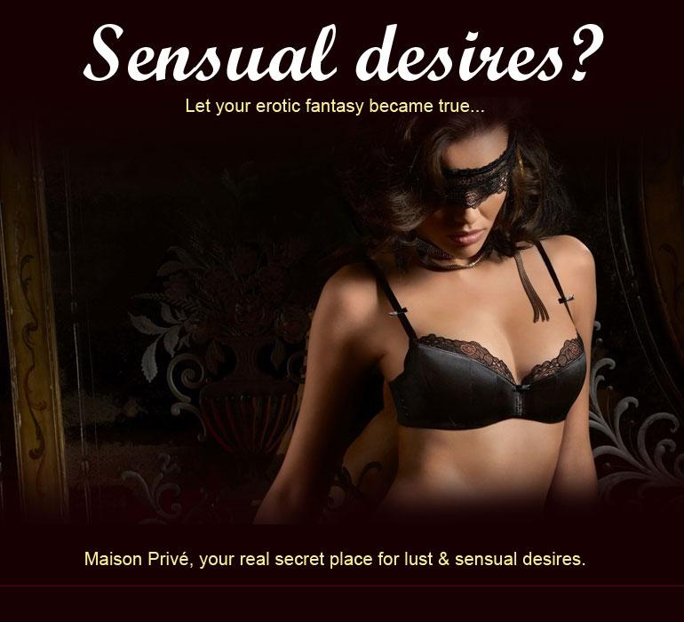 mp-sensual-desires%e2%80%8f