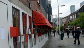 geleenstraat