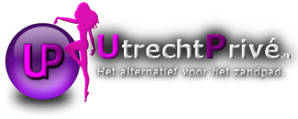 logo utrecht prive