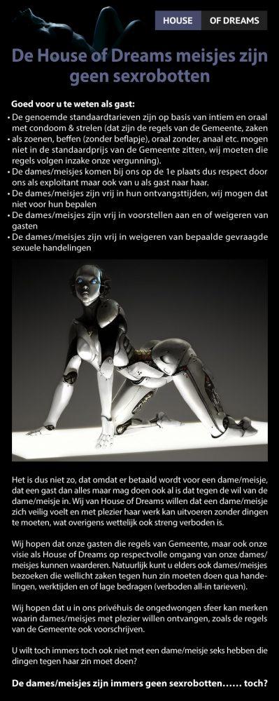 HOD_SexRobotten