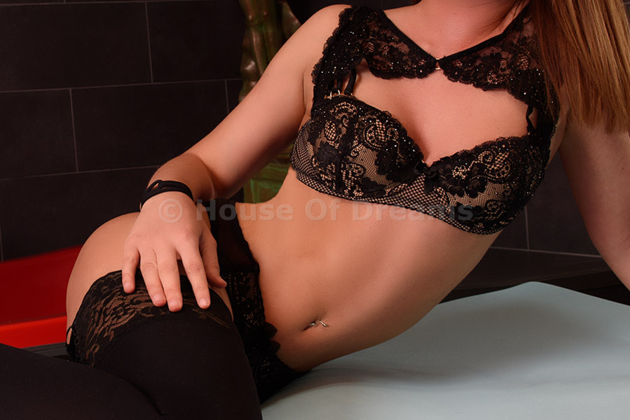 Gratis sex prijzen - Alice - House of Dreams - Amersfoort