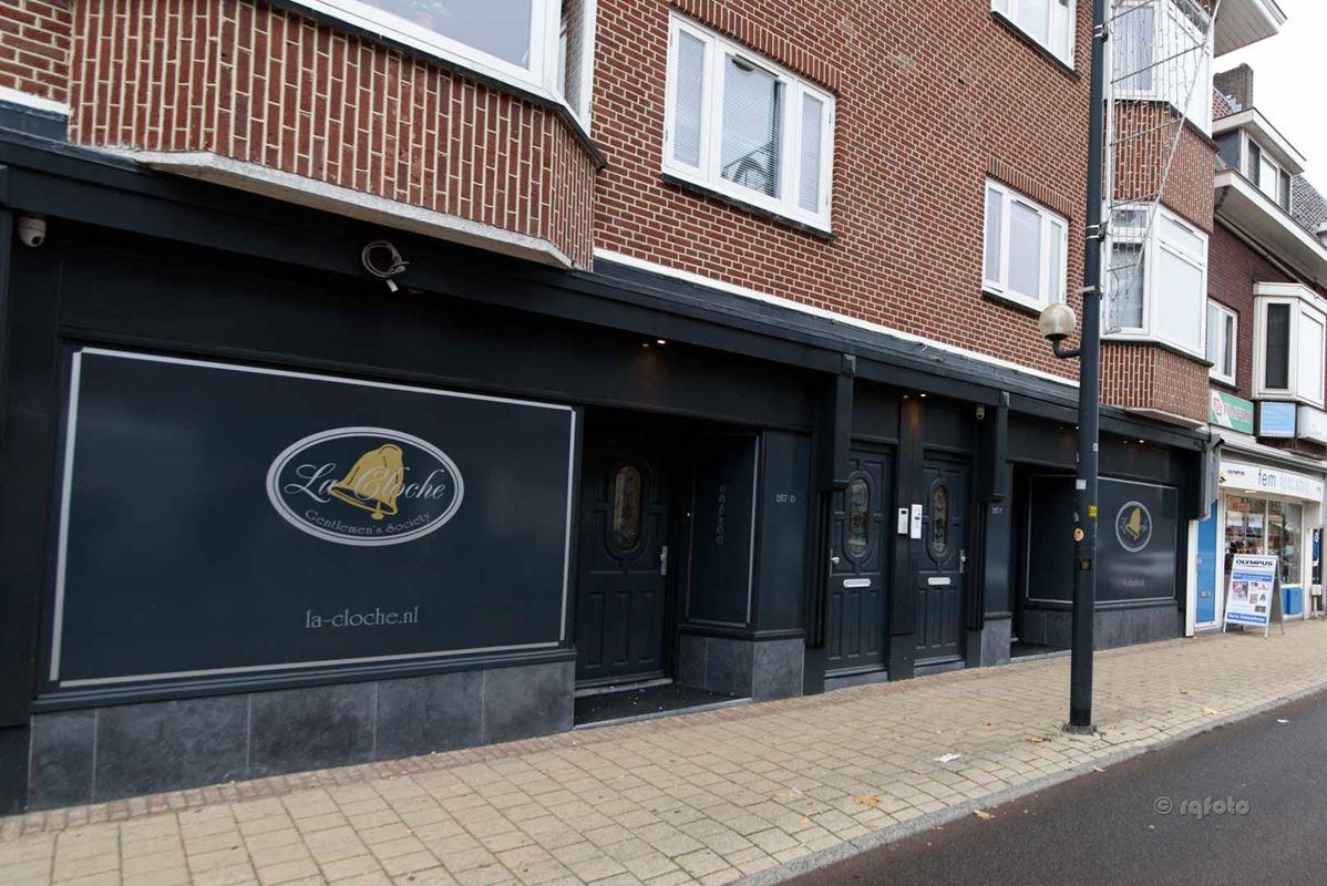 Dames gezocht voor privehuis in Utrecht