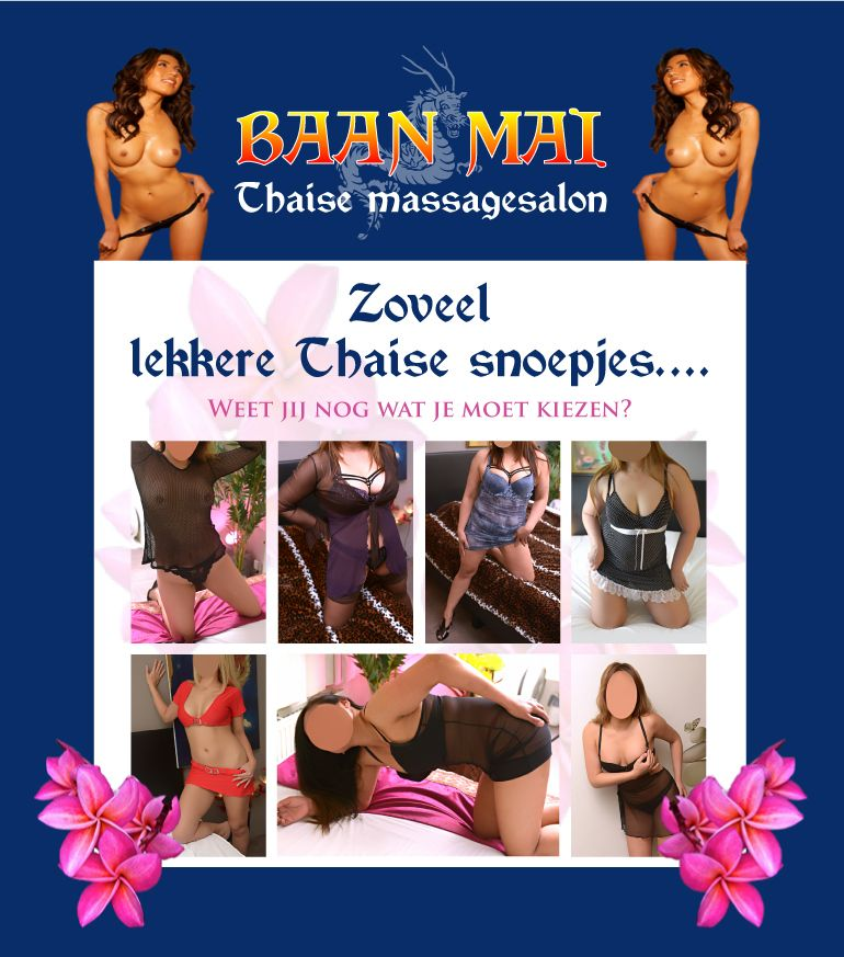 Baan Mai op Privehuizenblog