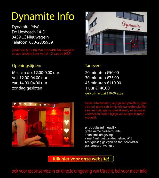 dynamite-prive-info-770x