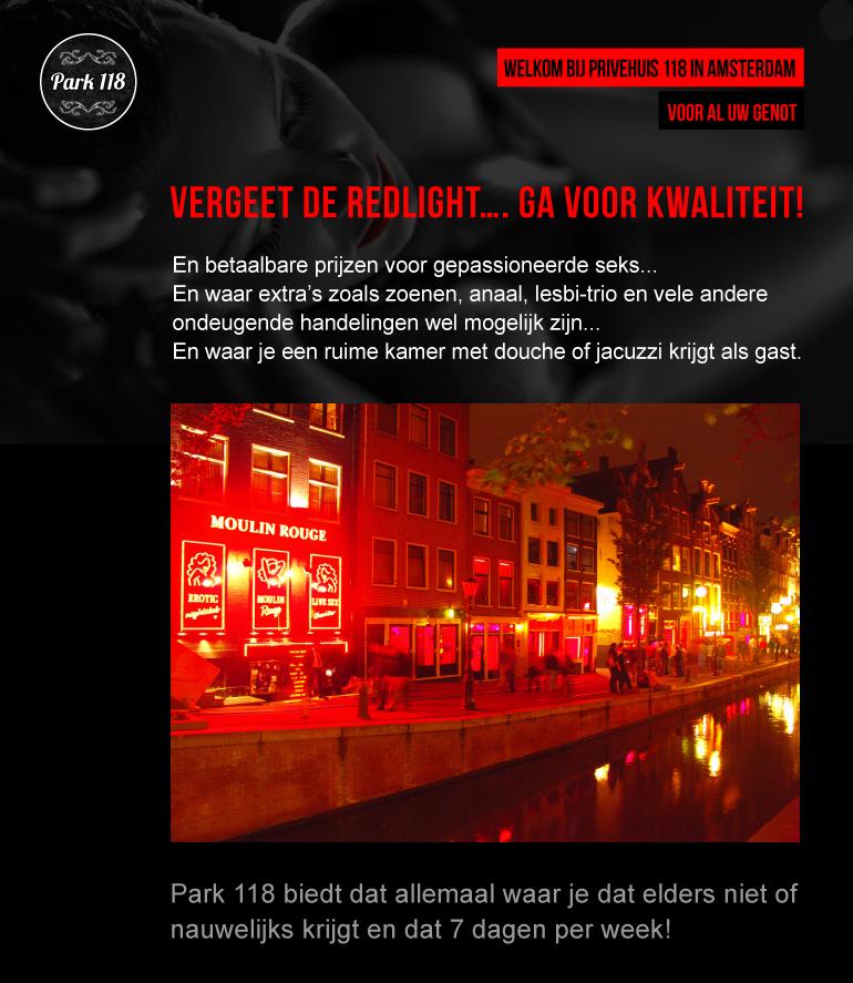 park_118_redlight