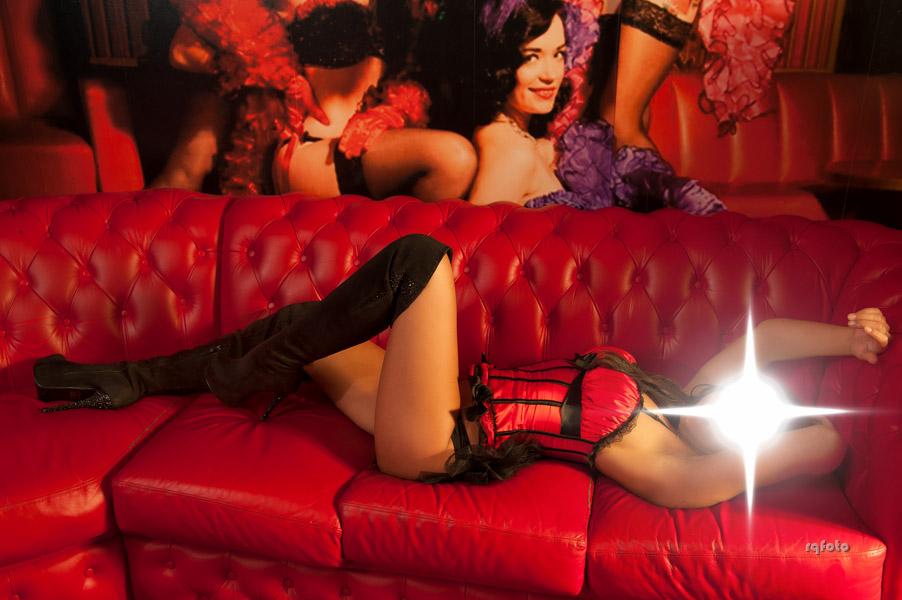 eliza-burlesque-600-dsc_2273-2