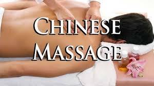 Fujian massage