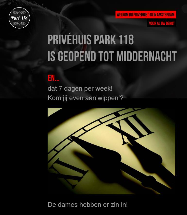 Park_118-Middernacht.770x