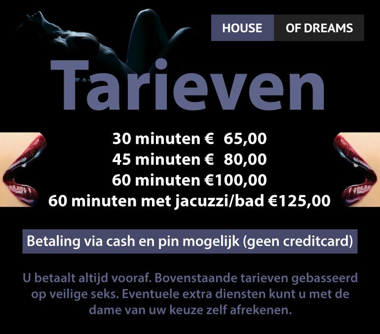 HOD_Tarieven