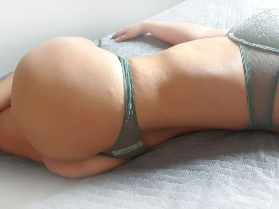 Nicole Privehuis Almere